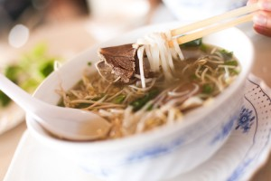 yens-cafe-hilo-pho-coldnoodles-1001